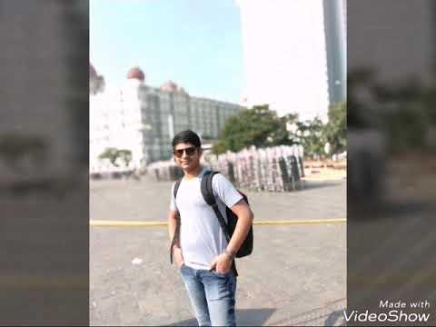 Jeet mumbai tour