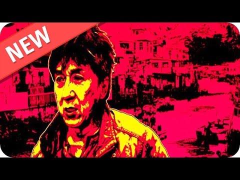 Thành Long - Phim Để Đời ● Phim Võ Thuật Trung Quốc Hay Nhất ● Phim Lẻ Thuyết Minh Mới Nhất