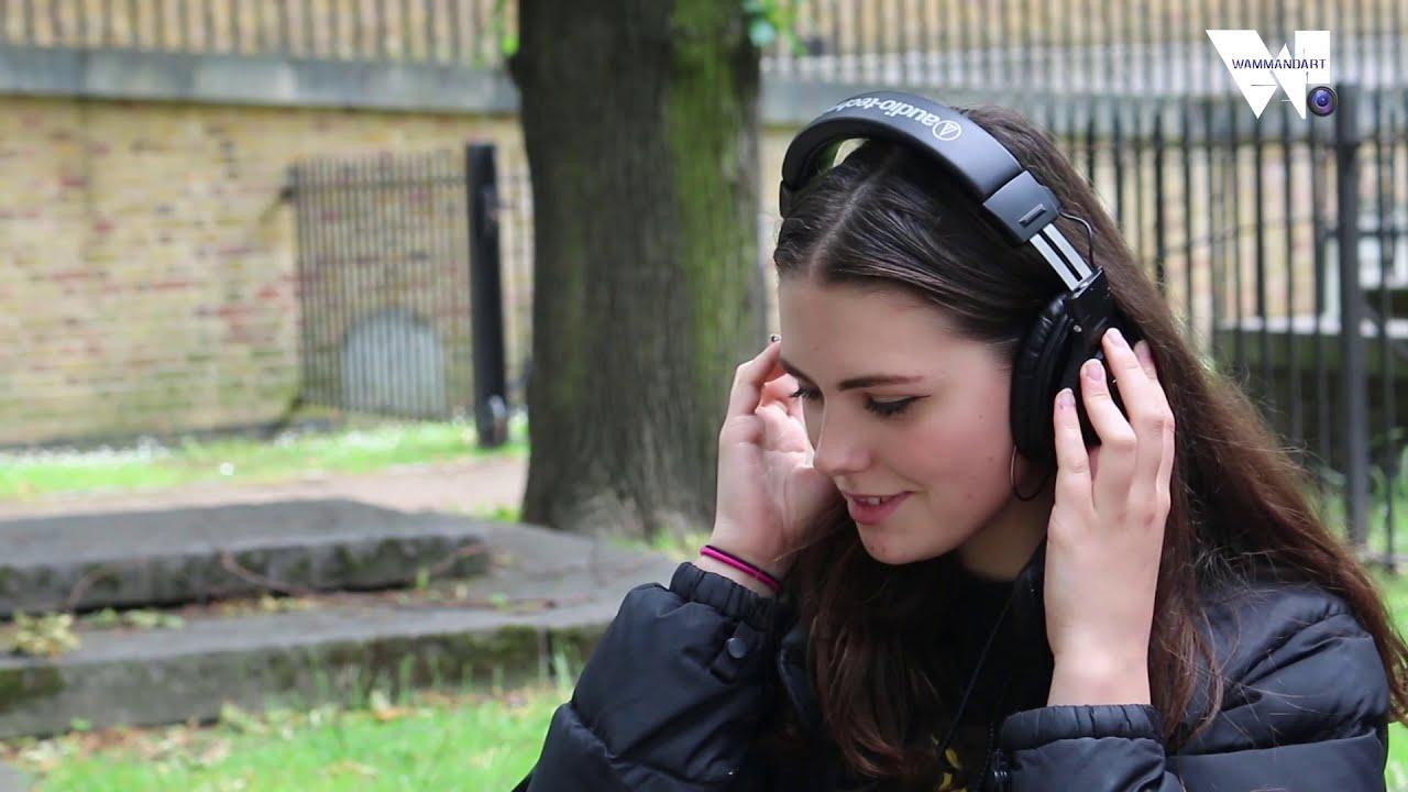 can you listen to music in ramadan