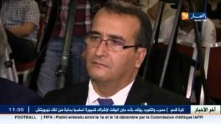 إتصالات: سعد دامة يودع موبيليس.. الأرقام تتحدث..!!