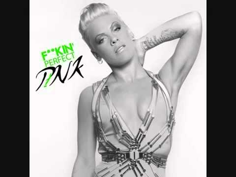 Pink - Fuckin Perfect (Official Music Video-Full Song) ) (Lyrics).mp3
