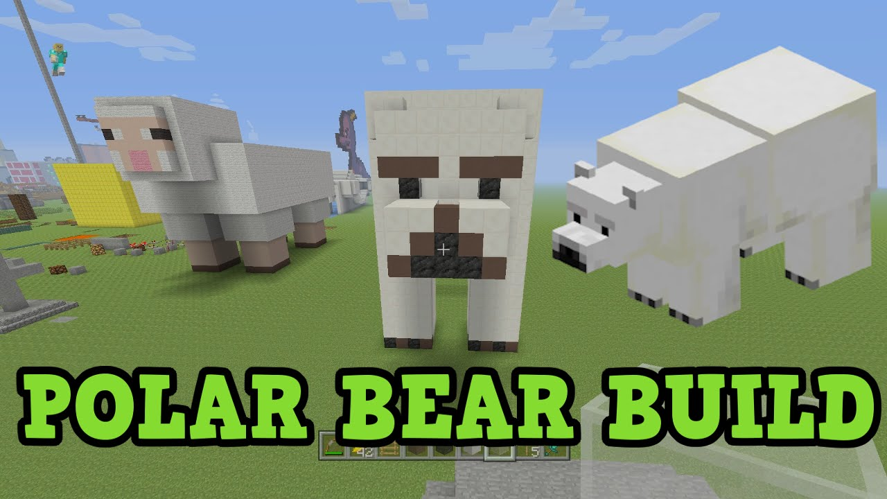 How To Build A Name Tag In Minecraft