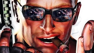 Top 10 Movie References In Video Games