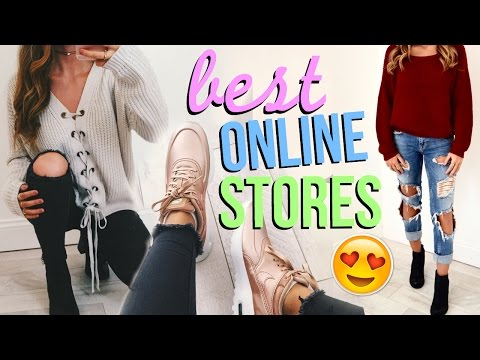 BEST ONLINE GAME from YouTube · Duration:  4 minutes 26 seconds