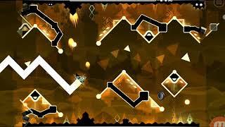 Destiny By BadKlatt | (Daily Level) | - Geometry Dash 2.11