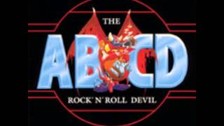 ab cd have you got the guts the rock n roll devil 1988