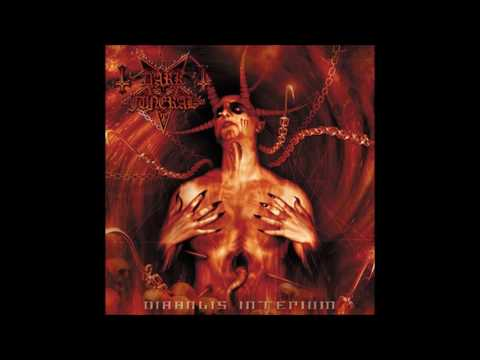 Dark Funeral - Hail Murder HQ