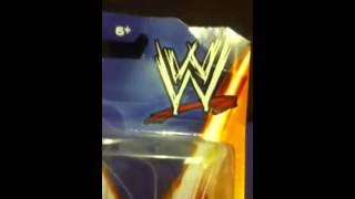 Wwe basic 39 Heath slater Thumbnail