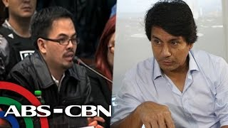 ANC Live: Kerwin clears Richard Gomez, other officials in drug trade