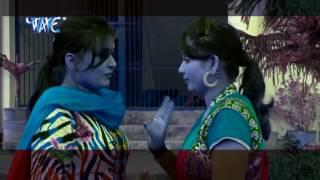 परधनवा के रहर में - Pardhanwa Ke Rahar Me - Bhojpuri Hot Songs 2015 HD