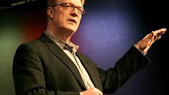 Do schools kill creativity? | Sir Ken Robinson