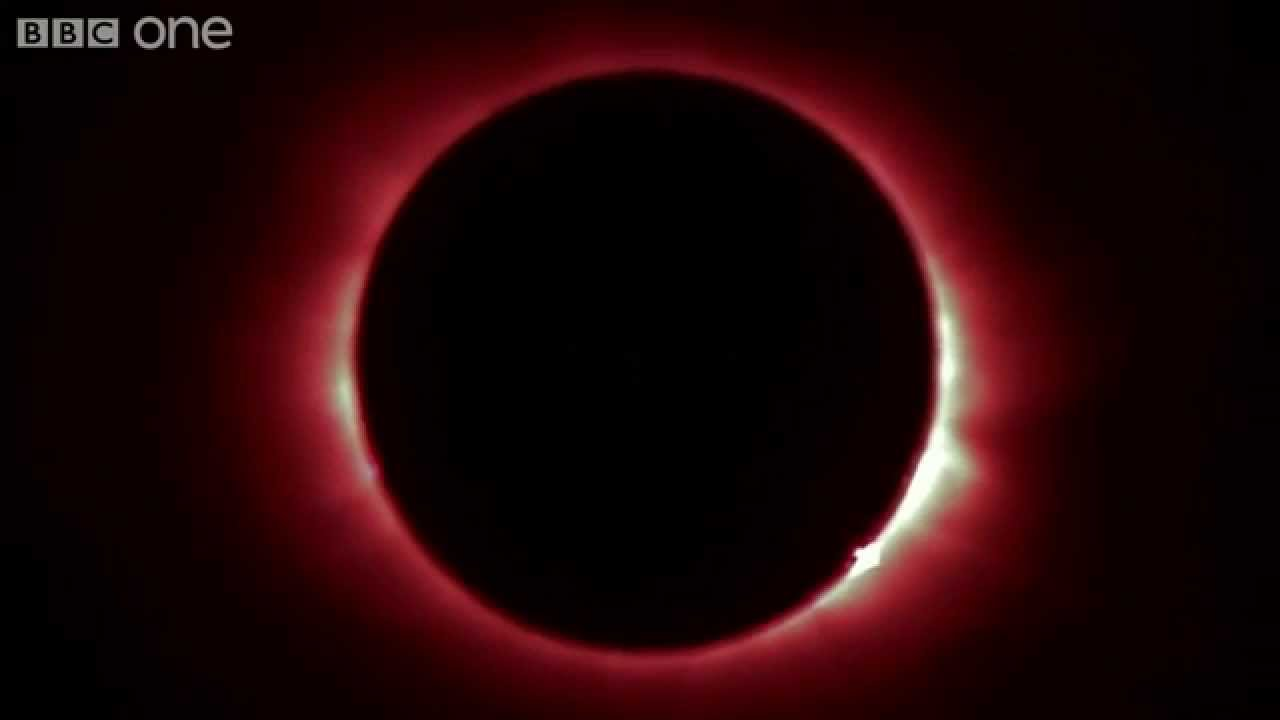 Live solar eclipse 2012 nasa
