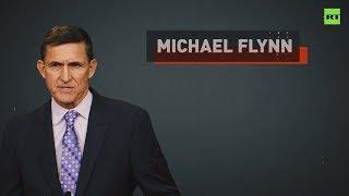 'Russiagate' saga | Cases dropped against Trump's ex-adviser Flynn