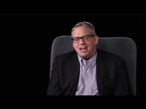 VICE Director ADAM MCKAY Interview