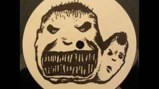 Video The Leathernecks - The harder, the better (kotzaak 1994) download MP3, 3GP, MP4, WEBM, AVI, FLV Oktober 2018