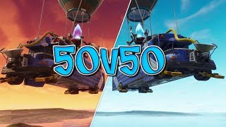 50V50