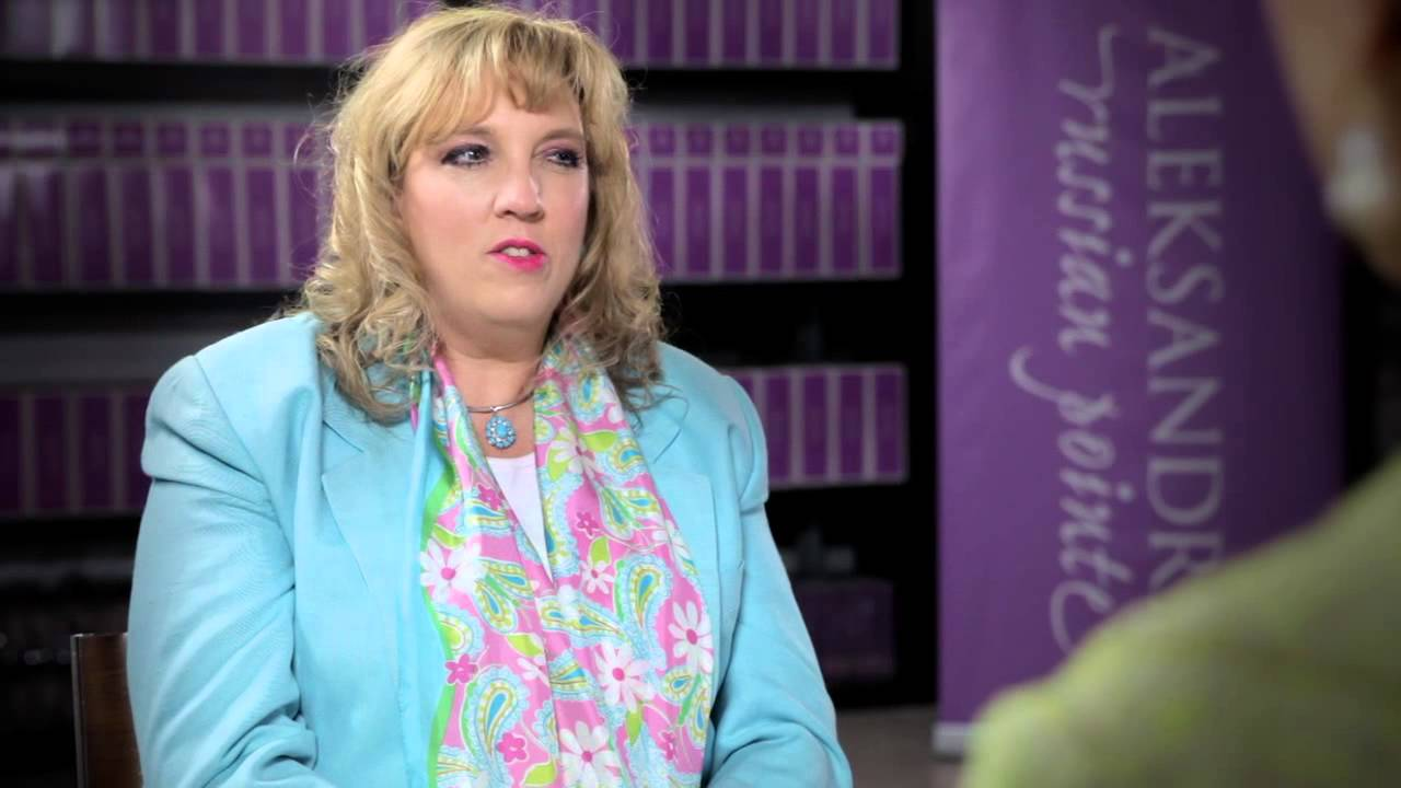 Dance injury prevention  with Dr Lisa Schoene  YouTube
