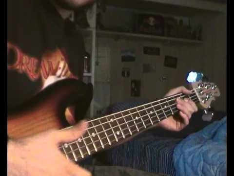 Hatesong-Cover Porcupine Tree