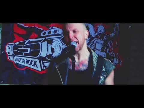 Смотреть клип Ничего Хорошего - Дух прошедших лет (панк рок клип) онлайн бесплатно в качестве