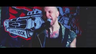 �������� ���� Ничего Хорошего - Дух прошедших лет (панк рок клип) ������