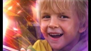 Бонус видео для телеканала СТС. Осень 2009(, 2009-09-17T16:17:48.000Z)