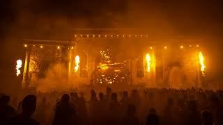 Tomorrowland Belgium 2017 | Dave Clarke (audio only)
