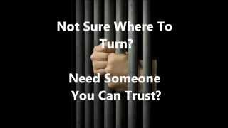 Bail Bonds Dayton Ohio (937) 889-6277 | Open 24 Hours - CALL US!