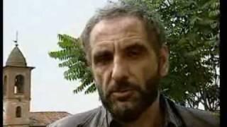 Intervista a Michele Mari - Grinzane Cavour 2008
