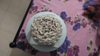 🎂 cake