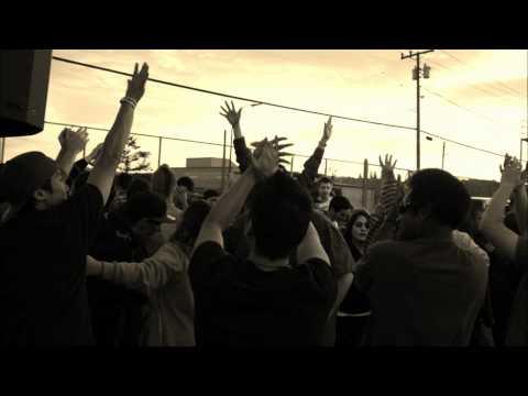 Koko Von Inde - Falling Stars (Original Mix)