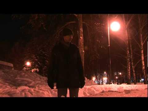 Видео Смотреть фильм снежный ангел онлайн