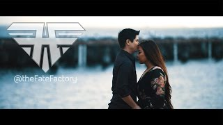 Leilani & Reid Donnan - Wedding Save the Date Video
