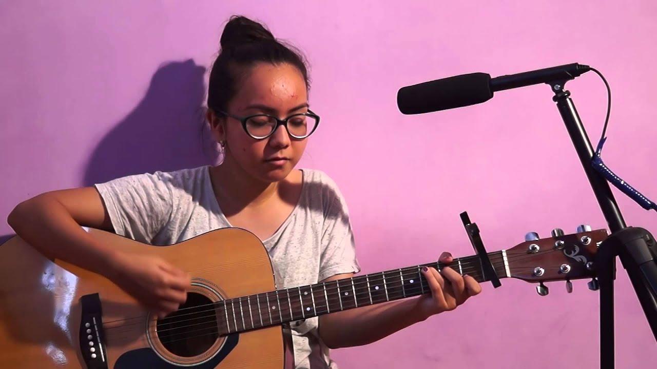 Mahi Aaja Singh Is Bliing Guitar Cover Guitar Chords Youtube