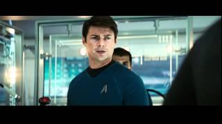Star_Trek_-_Trailer