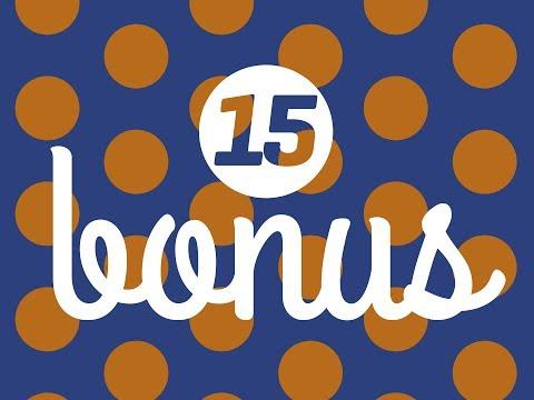 BONUS №15: I'm a Fan of the Wankels