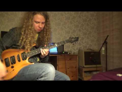 Rauli Badding Somerjoki- Valot-cover