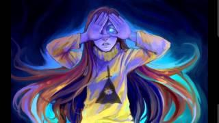 Gravity Falls theme dark\dubstep remix