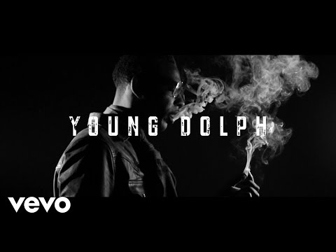 Young Dolph - Fuck It