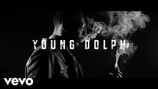 Download Young Dolph - Fuck It MP3 song and Music Video