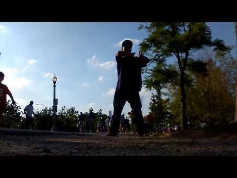 Cheap Thrills (Sehck Remix) | Dance | Izea