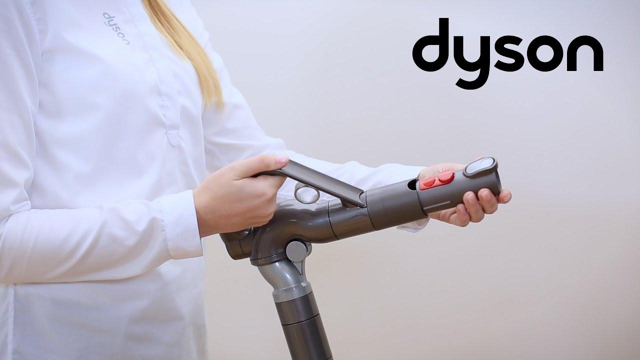 Dyson up top adapter сколько стоит фен для волос dyson supersonic