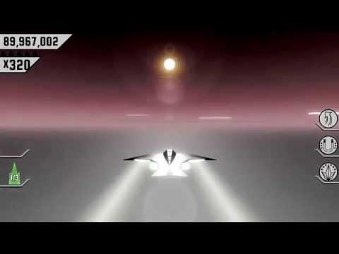 Race the Sun - Record 268'765'757