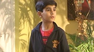 Udaan - 16th January 2016 - उड़ान - Full Episode - On Location