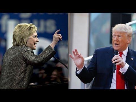 Electoral College vs Popular Vote   Margins & Analysisиз YouTube · Длительность: 4 мин6 с