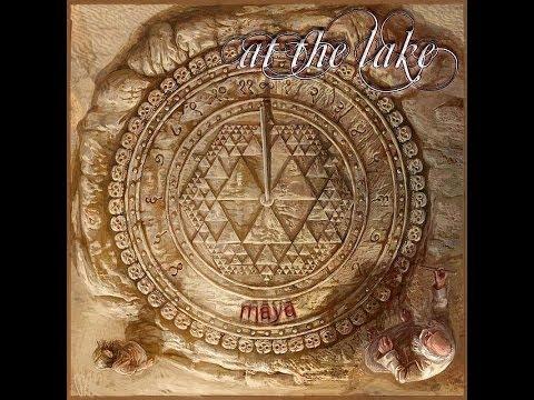 Клип At The Lake - Dziecko We Mgle