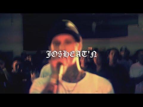 GVLLOW - Don't Let Them Float Away (Prod. by JO$HEAT'N) [Recap]