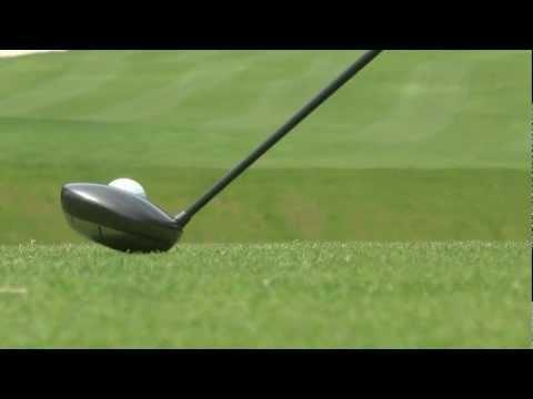 hitting-a-golf-ball---free-hd-royalty-footage