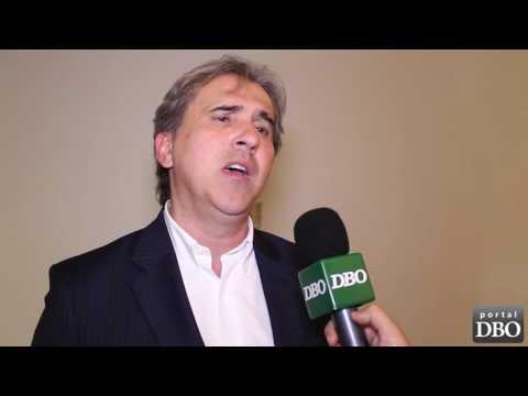 Alexandre Mendonça acredita em aumento do consumo em 2017