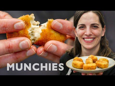 how-to-make-spanish-croquetas