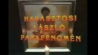 Laszlo Harasztosi - - Successful